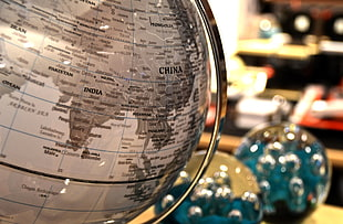 globe-map-ball-shallow