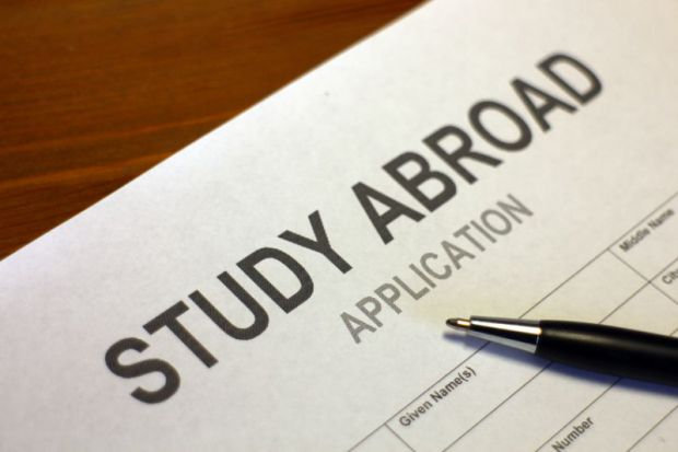 Important Tips For Students Planning to Study Abroad